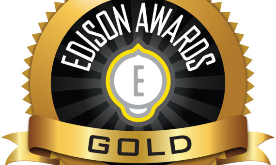 EdisonAwards15_GOLD_800w